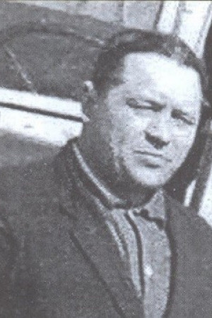 Шилкин Александр Владимирович