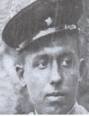 Курилов Петр Иванович