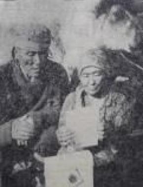 Нелкан Павел Степанович