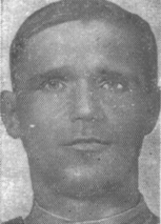 Купцов Дмитрий Александрович