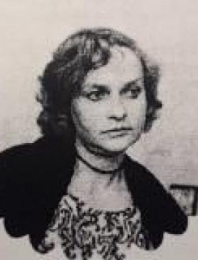 Вербицкая Екатерина Лукьянова