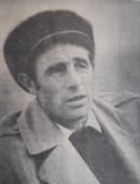 Банников Владимир Михайлович