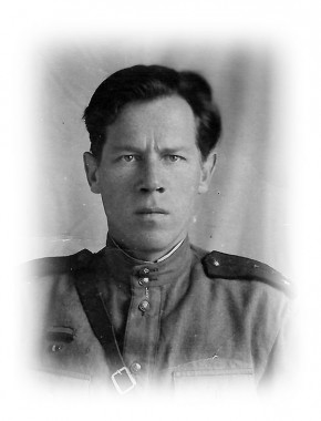 Большаков Георгий Александрович