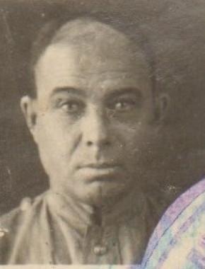 Калмыков Андрей Дмитриевич