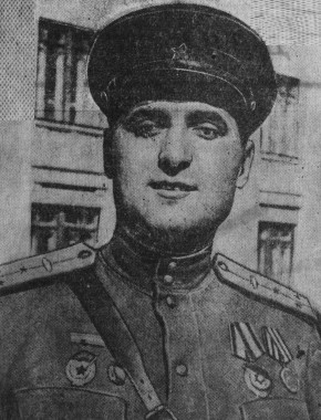 Бойко Иван Федорович