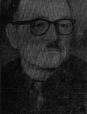 Бойко Михаил Дмитриевич