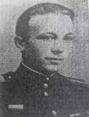 Марченко Алексей Акимович