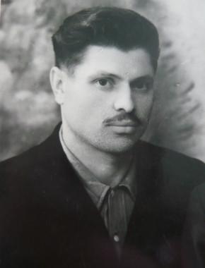 Маркевич Виктор Александрович
